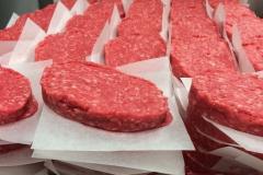 sirloin-burgers