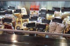 artisan-cheese-case_orig