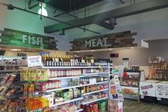 fish-meat_orig