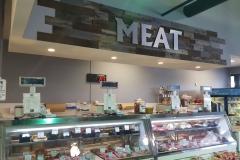 meat_orig